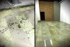 After Builders Cleaning Clapham