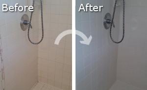 clean-bathroom