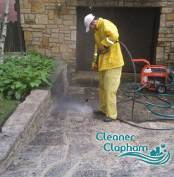 pressure-cleaning-clapham