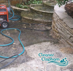 stone-patio-cleaning-clapham