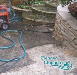 stone-patio-cleaning-clapham