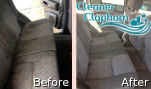 Car-Upholstery-Before-After-Cleaning-clapham