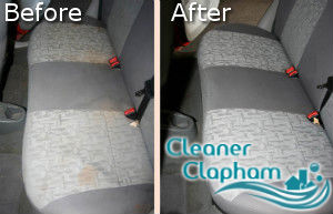car-upholstery-cleaning-clapham