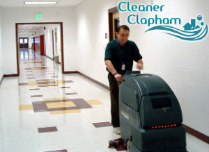 floor-cleaning-with-machine-clapham