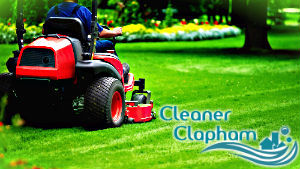 grass-cutting-clapham