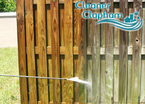pressure-fence-cleaning-clapham