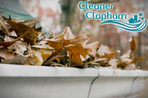 gutter-cleaners-clapham