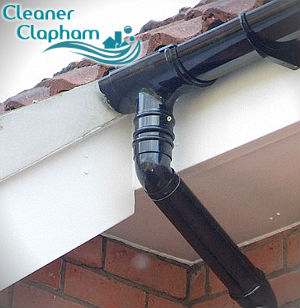 gutter-cleaning-clapham